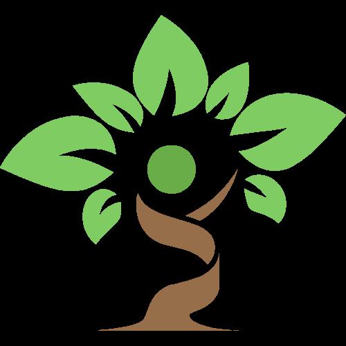 Sodium Gluconate's Usage in Concrete